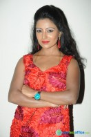 Mamatha Rahuth Photos