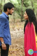 Narathan Tamil Movie Gallery (3)