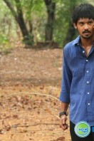 Narathan Tamil Movie Gallery (4)