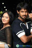 Narathan Tamil Movie Gallery (8)