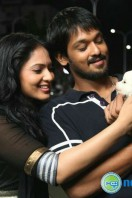 Narathan Tamil Movie Gallery (9)