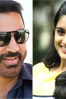 Kamal Hasan to play Niveda Thomas's Father in Paapanasham