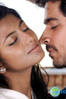 Poriyaalan Photos