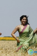 Power Telugu Film Stills