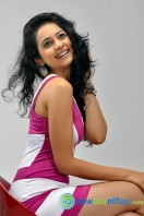 Rakul Preet Singh Photo Shoot
