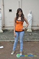 Rhea Chakraborty New Photos (1)