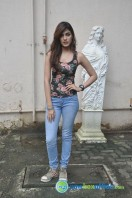 Rhea Chakraborty New Photos (11)