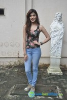 Rhea Chakraborty New Photos (13)