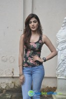 Rhea Chakraborty New Photos (15)