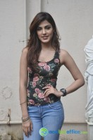 Rhea Chakraborty New Photos (16)