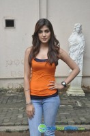 Rhea Chakraborty New Photos (4)