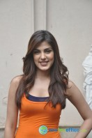 Rhea Chakraborty New Photos (6)