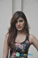 Rhea Chakraborty New Photos (8)