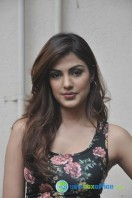 Rhea Chakraborty New Photos (9)