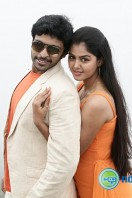 Sigaram Thodu Movie Gallery