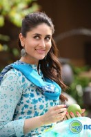 Singham Returns Stills (20)