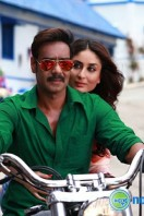 Singham Returns Stills (25)