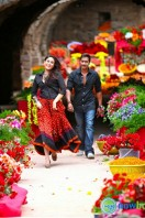 Singham Returns Stills (26)