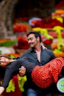 Singham Returns Stills (27)