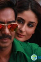 Singham Returns Stills (28)