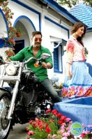 Singham Returns Stills (30)