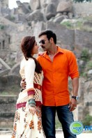 Singham Returns Stills (31)