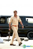 Singham Returns Stills (4)