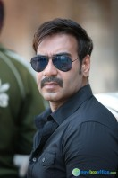 Singham Returns Stills (5)