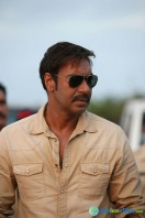 Singham Returns Stills (7)