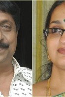 Sreenivasan and Sangita are back again in
