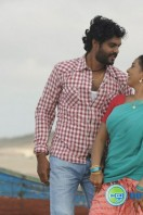 Varusanadu New Stills (1)