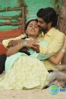 Varusanadu New Stills (10)
