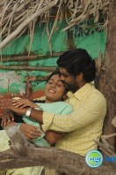 Varusanadu New Stills (11)