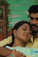 Varusanadu New Stills (12)