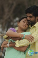Varusanadu New Stills (13)