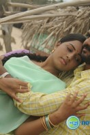 Varusanadu New Stills (14)