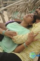 Varusanadu New Stills (15)