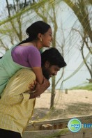 Varusanadu New Stills (17)