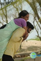 Varusanadu New Stills (18)