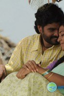 Varusanadu New Stills (19)