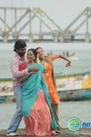 Varusanadu New Stills (2)