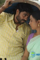 Varusanadu New Stills (20)