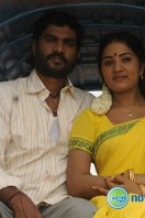 Varusanadu New Stills (21)