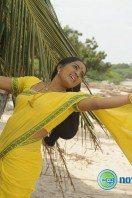Varusanadu New Stills (23)