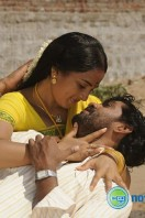 Varusanadu New Stills (25)