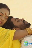 Varusanadu New Stills (28)