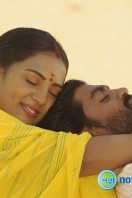 Varusanadu New Stills (29)
