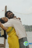 Varusanadu New Stills (30)