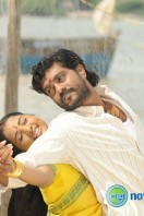 Varusanadu New Stills (31)