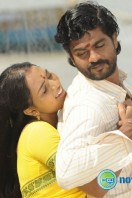 Varusanadu New Stills (32)